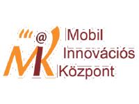 MIK_logo