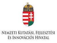nkfih_logo
