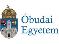 obudai_egyetem_logo